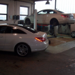Mercedes javítás Mátyásföld, automata váltó javítás XVI. kerület